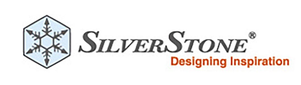 silverstone-banner.jpg